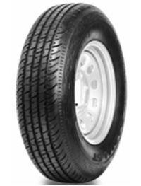 GL1172102865 235/80R16 ST Radial Zenna