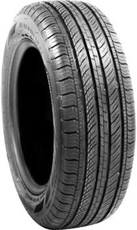 Provato PR-208 Performance Touring P205/65R-16 24555001