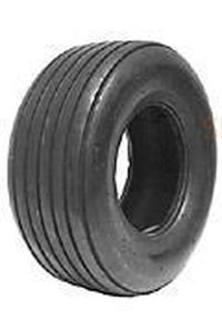 FC1HB 12.5L/-16 American Farmer I-1 Rib Implement Type (L) Low Profile Specialty Tires of America