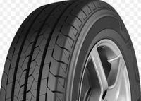 DT2615 215/70R15 Travia Van Duraturn