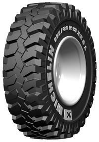 Michelin XZSL 375/75R-20 57791