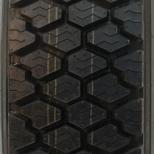 Sigma Triangle TR619 10/R-22.5 GB61