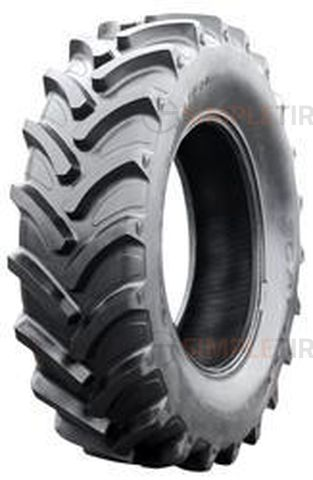 Del-Nat Galaxy Earth Pro 380/85R-34 73136932
