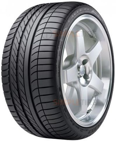 Goodyear Eagle F1 Asymmetric ROF 255/50R-19 784305333