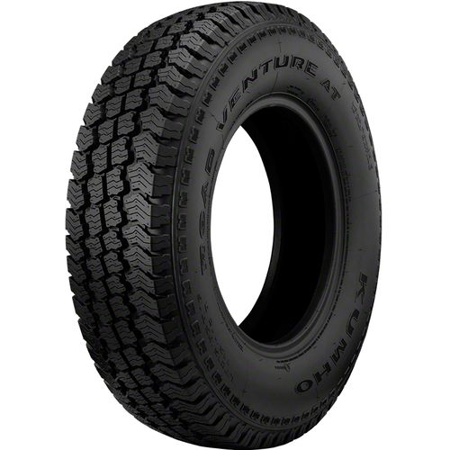 Kumho Road Venture AT KL78 LT285/65R-18 2102233
