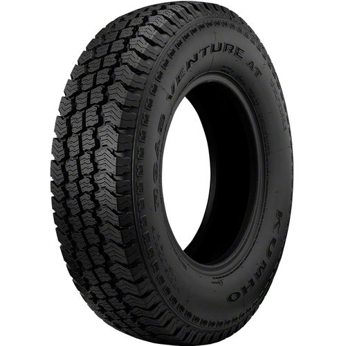 Kumho Road Venture AT KL78 P235/75R-15 1809913