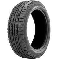 1442900 P225/75R16 Scorpion STRa Pirelli