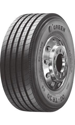 Green OG-TR30 11/R-24.5 1103271246