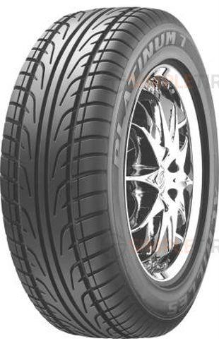 Achilles Platinum 7 P165/65R-13 1301246365