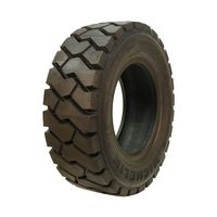 93269 14/-24 Stabil'X XZM Radial Forklift Tire Michelin