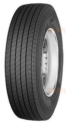 Michelin XTA Energy 275/80R-22.5 73176