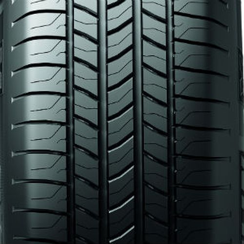 Michelin Energy Saver A/S P185/65R-15 31703