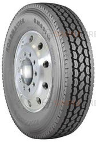 Roadmaster RM851 EM 295/75R-22.5 81653