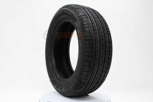 Pirelli Scorpion Verde All Season Plus 235/70R-16 2447200