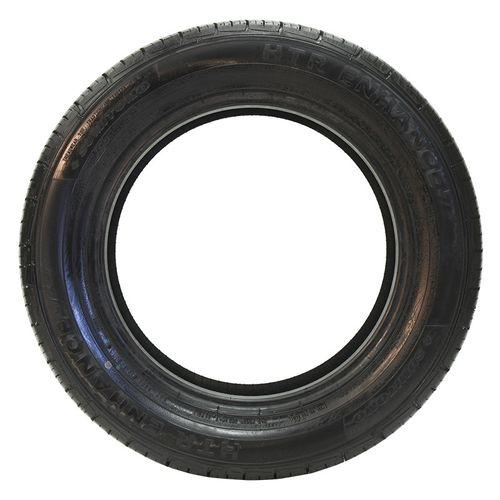 Sumitomo HTR ENHANCE LX 245/40R   -17 ELW50