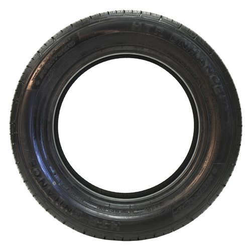 Sumitomo HTR ENHANCE LX 205/50R   -17 ELW90