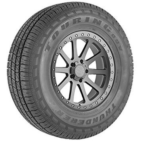 Thunderer Touring CUV 235/65R-17 TH2238