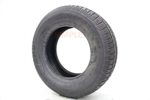 Del-Nat National XT Renegade P245/60R-15 70332