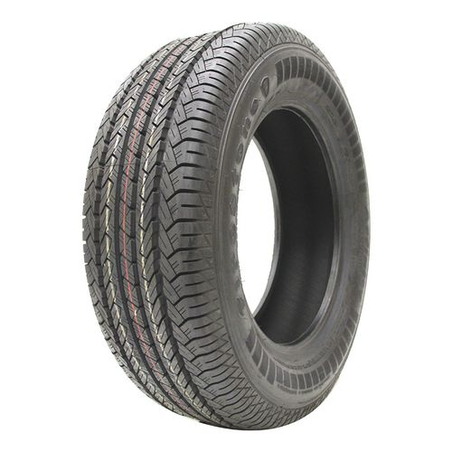 Firestone Affinity Touring >> 74 97 Firestone Affinity Touring 195 55r 15 Tires Buy Firestone