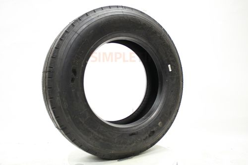 Power King Sailun S637 275/70R-22.5 8254392