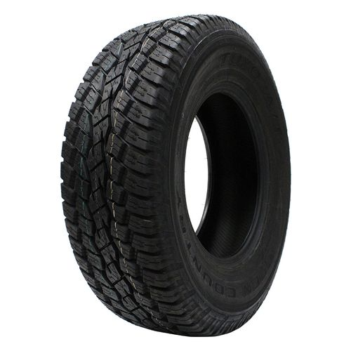 Toyo Open Country A/T P225/75R-16 300030