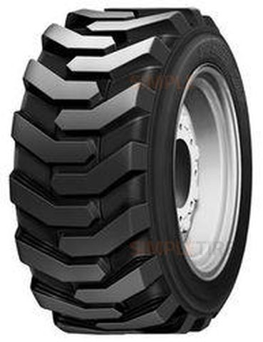 Harvest King Power King Rim Guard XD 27/10.50--15 KRG16