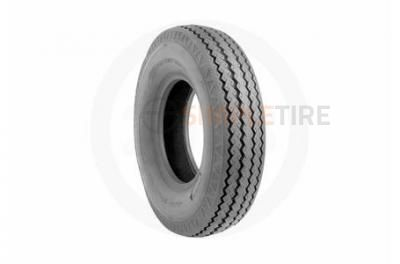 T0890E 16.5/6.5-8 Tow-Master Hiway Rib Greenball