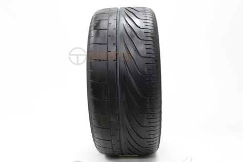 Goodyear Eagle F1 SuperCar G:2 - Left P265/40R-19 408030316