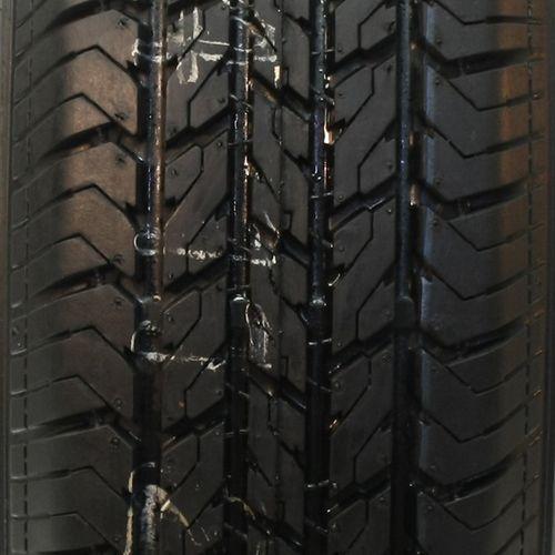 Telstar Mirada Sport GTX 225/40R-18 21847