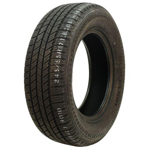 Blacklion Voracio H/T 245/70R-16 262216-0561