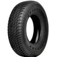 DUN1405B P265/70R16 Grandtrek TG35 Dunlop