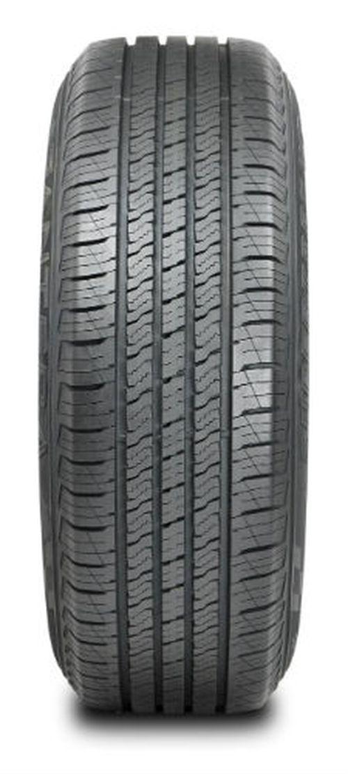 Pantera Supertrac H/T LT225/75R-16 PT108328