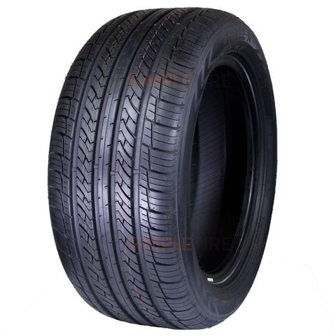 Three-A P306 P185/55R-16 ST0648