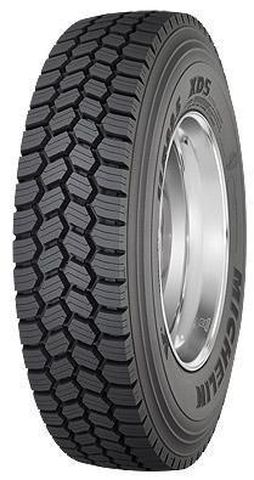 Michelin XDS 12/R-22.5 62208