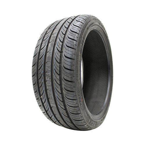 Lemans Performance A/S P235/55R-17 003658