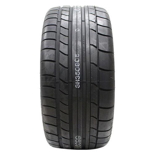 Cooper Zeon RS3 P235/50R-18 9000003547