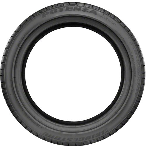 Bridgestone Potenza RE92 215/45R-17 001556
