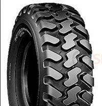420344 20.5/R25 VUT E2/L2 Bridgestone