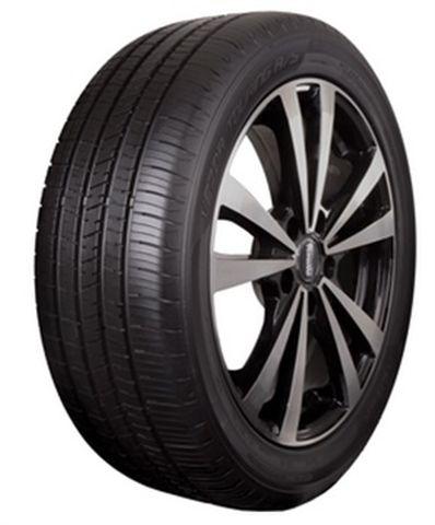 Kenda Vezda Touring A/S 195/50R-16 205027