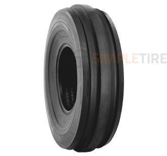 354449 14L/-16.1 Champion Guide Grip 3 Rib HD F-2 Firestone