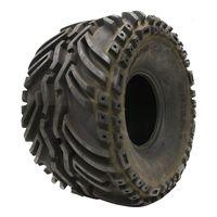 J88J6 AT22/12.50--8 Trailbreaker Specialty Tires of America