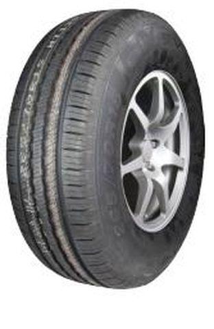 RoadOne AS500 P265/70R-15 RL1132