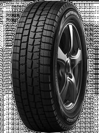 266029745 245/40RF19 Winter Maxx ROF Dunlop