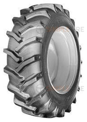 Harvest King L/L All Purpose Tractor II 9.5/--24 TUA15