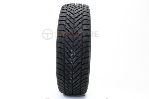 Goodyear Ultra Grip Ice P195/60R-15 780437404