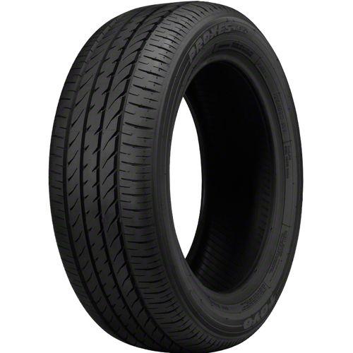 Toyo Proxes R35 P215/55R-17 238970