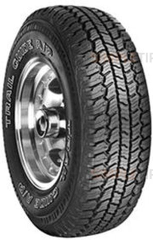 Sigma Trail Guide A/T 265/75R-16 TGT81