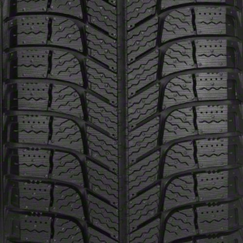Michelin X-Ice Xi3 225/45R-18 41826