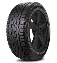 2723900 LT275/65R20 Scorpion All Terrain Plus Pirelli