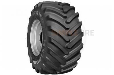 96393 IF600/70R30 Axiobib Michelin